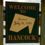 Town of Hancock - Communities served by the White River Alliance. The Alliances serves the waste disposable needs of Granville, Hancock, Rochester, Bethel, Royalton, Pittsfield, Stockbridge, and Barnard Vermont