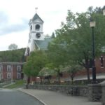 Town of Bethel -Communities served by the White River Alliance. The Alliances serves the waste disposable needs of Granville, Hancock, Rochester, Bethel, Royalton, Pittsfield, Stockbridge, and Barnard Vermont