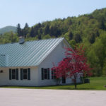 Town of Stockbridge, Vermont - Communities served by the White River Alliance. The Alliances serves the waste disposable needs of Granville, Hancock, Rochester, Bethel, Royalton, Pittsfield, Stockbridge, and Barnard Vermont
