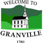 Town of Granville - Communities served by the White River Alliance.  The Alliances serves the waste disposable needs of Granville, Hancock, Rochester, Bethel, Royalton, Pittsfield, Stockbridge, and Barnard Vermont