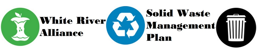 SWIP - Solid Waste Implementation Plan